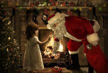 Karácsonyos