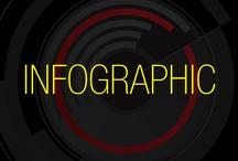 ➤ INFOGRAPHIC