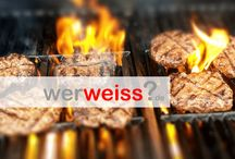 Garten @ werweiss.de
