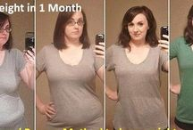 How to lose weight fast and easy at home without exercise / How to lose weight fast and easy at home with and without exercise  How to lose weight fast How to lose weight fast for men at home How to lose weight fast for women at home How to lose wieght in one month   https://www.facebook.com/howtoloseweightfastandeasyathomewithoutexercise