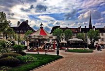 Beaune  (Bourgogne)