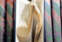 livres plies