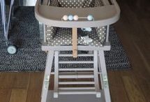 mobilier clementine