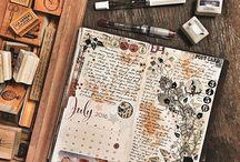 notatniki
