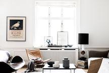 Modern living room decor 11.09