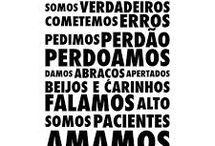 Frases bonitinhas