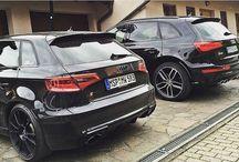 Miss et Mister cars