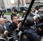 Prensa/Press