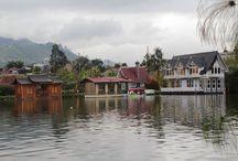 Landscape / Bandung jawa barat