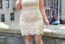 dresses xxl