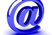 E@mail-Marketing-che-Vende / Un servizio di Marketing esclusivo per tutte quelle aziende che lavorano a contatto diretto col cliente e che non sanno quale sia la potenza di un E@mail-marketing fatto nel modo giusto