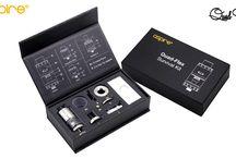 Aspire Quad-Flex 4in1 Kit