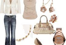 fashionable likes