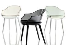 Magis / Stunning Italian Furniture by Magis
