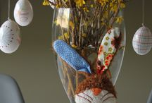 German Traditions / Spot on traditions and oddities from sigikid's home country! http://www.sigikid-usa.com/blogs/news #germaneastertraditions #eastertraditions #sigikid #easterbunny