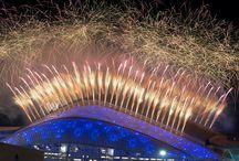 How Russia goofed up Sochi Olympics?