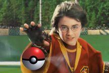 Pokemon Go Ciekawostki / Najnowsze wieści o Pokemon Go