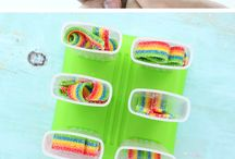Popsicles To Make