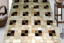 Rugs / Rugs - Home And Garden Online