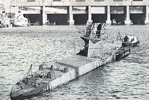 WW II Armamento Nazi