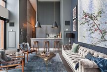 LivingRoom / find your design here