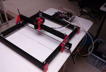 Laser Arduino