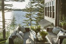 Cottage inspiration