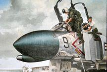 9E-Aviacion USA moderna