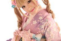 Lolita Kawaii