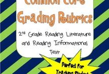 2nd grade reading resources