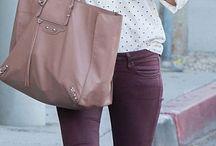 Lauren Conrad Style Inspo