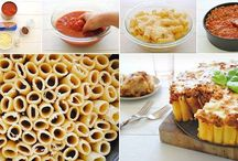 ✿ Food Ideas...✿