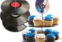 Jays 40th Birthday Ideas