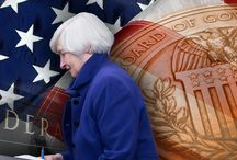 Next Fed Chair Inherits the Risk of Double-Digit Inflation