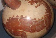 Peru, Moche