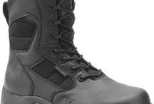 Mens|Boots