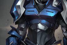 Transformers prime Like Human