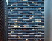 Modernismo em São Paulo