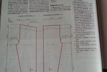 Вязание на lk150