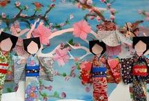 Casamento Flor de Sakurá