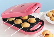 Cook Gadgets