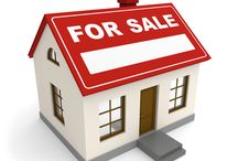 Home for Sale in Noida