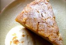 Cake n Bake