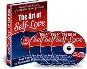 LOA ebooks / law of attraction ebooks