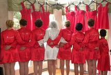 Wedding Planning Tips / by Jennifer Avis