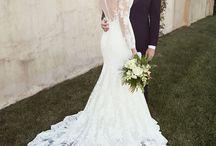SHONA'S WEDDING!