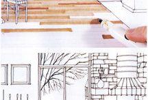 sketch\