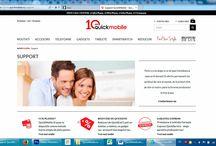 Campania BlogSpring 2015