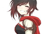 RWBY RWBY / Best collection of RWBY fan art! please support these talented artists  all photos contain sauce