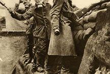 1. world war